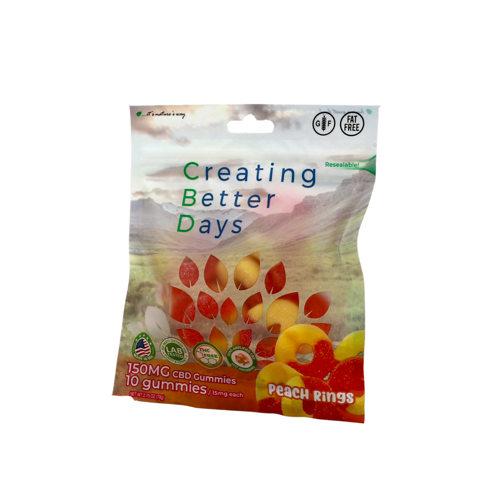 copy-of-150-peach-rings