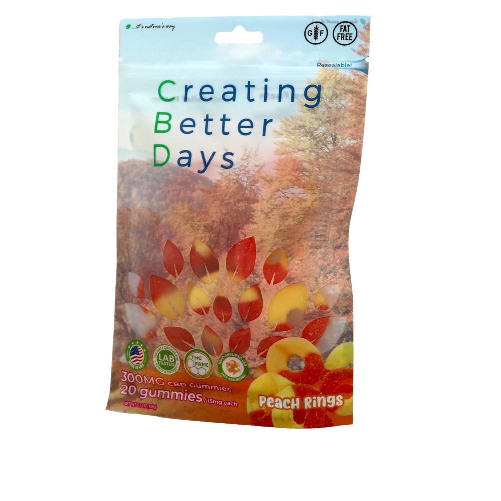 copy-of-300-peach-rings