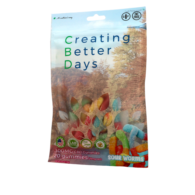 copy-of-300-sour-worms