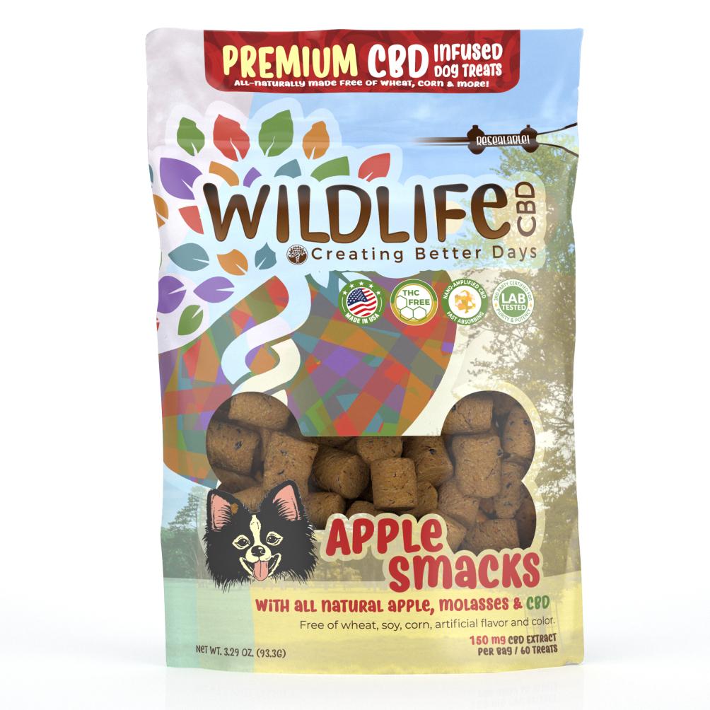 copy-of-apple-smacks-bag
