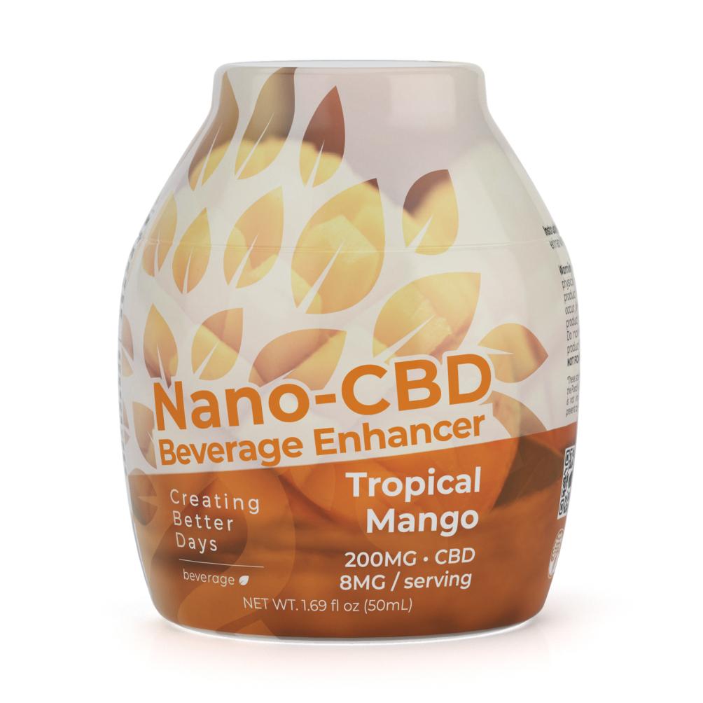 copy-of-beverage-enhancer-tropical-mango-200-unit
