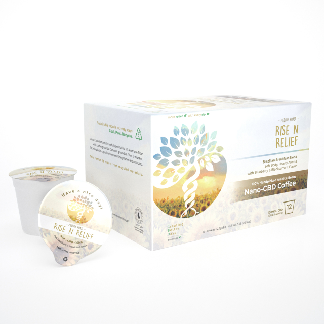 copy-of-coffee-pods-01