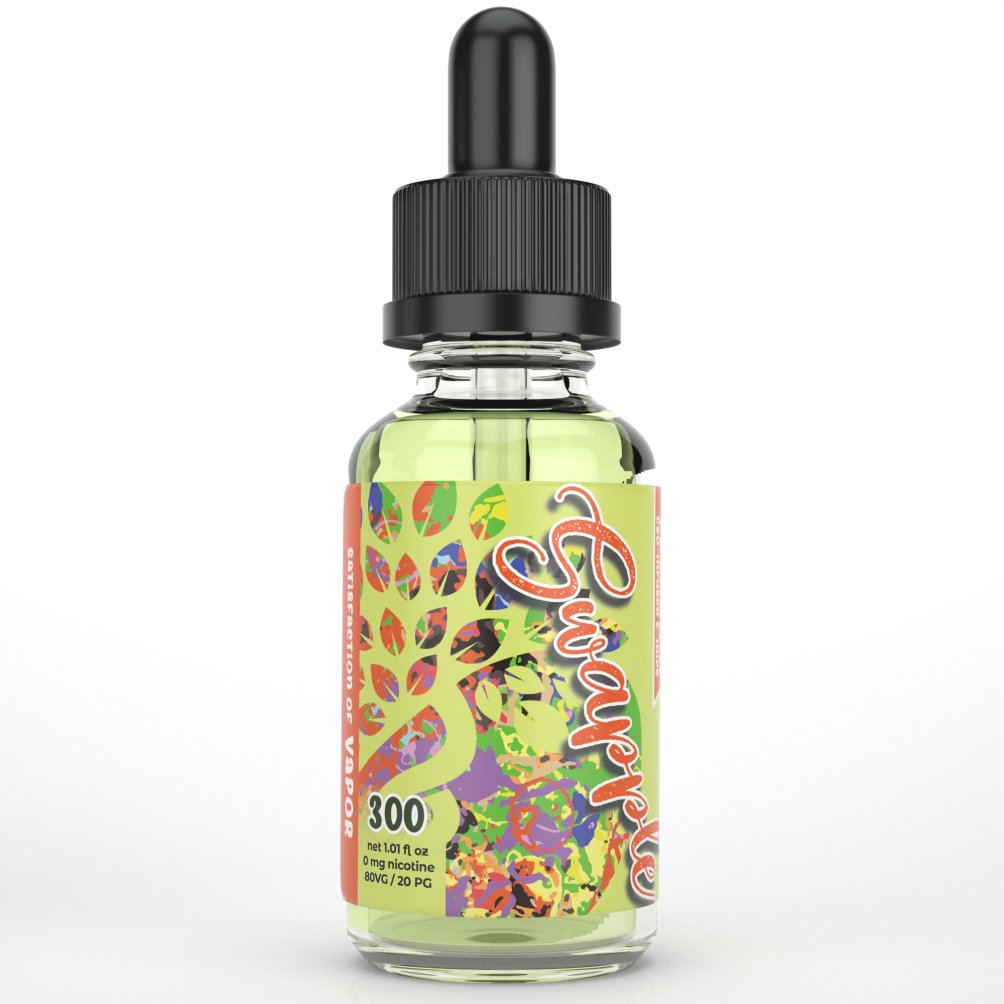 copy-of-ejuice-30ml-label-swapple-300