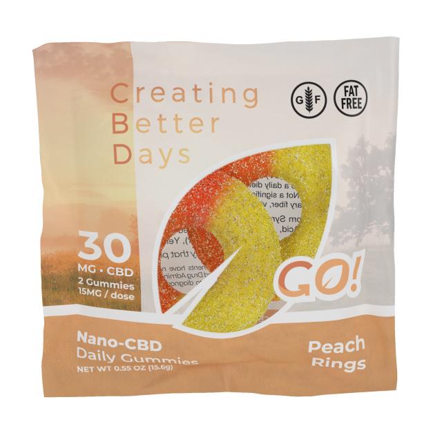 copy-of-go-gummies-30-peach-rings-unit