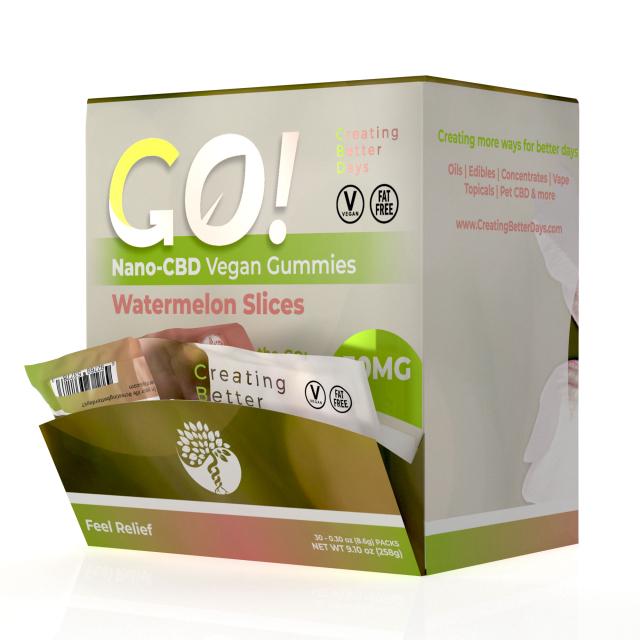 copy-of-go-gummies-30-watermelon-slices-carton