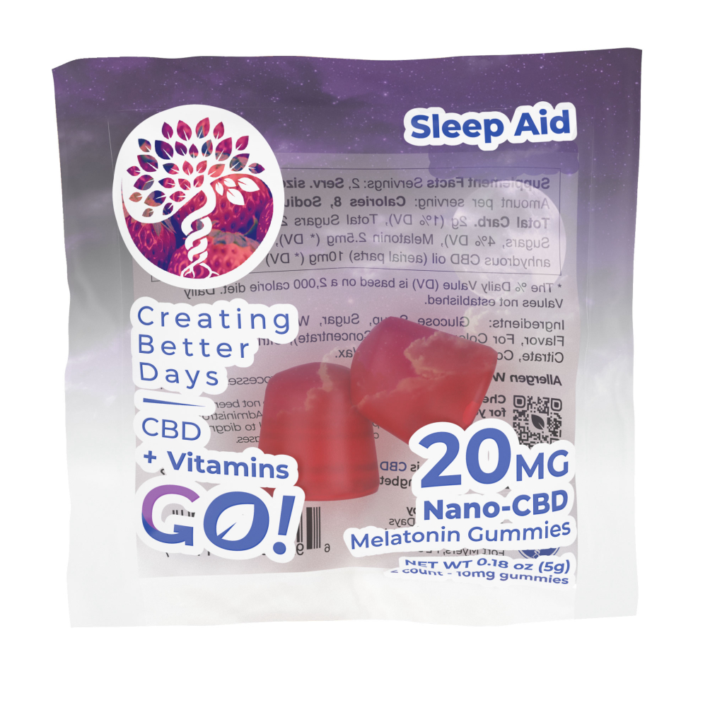copy-of-go-vitagummies-20-melatonin-unit