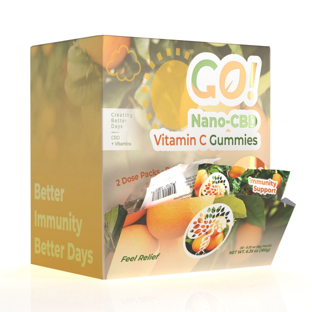 copy-of-go-vitagummies-20-vitamin-c-dispenser