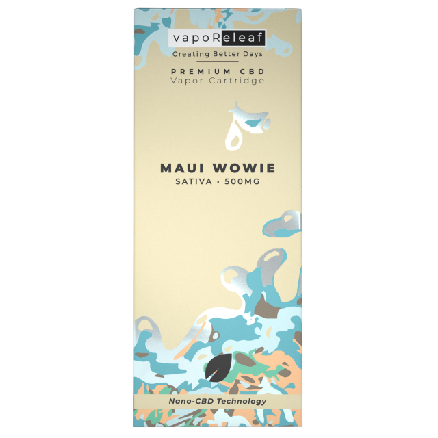 copy-of-maui-wowie-1