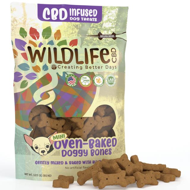 copy-of-mini-oven-baked-doggy-bones-wtreats