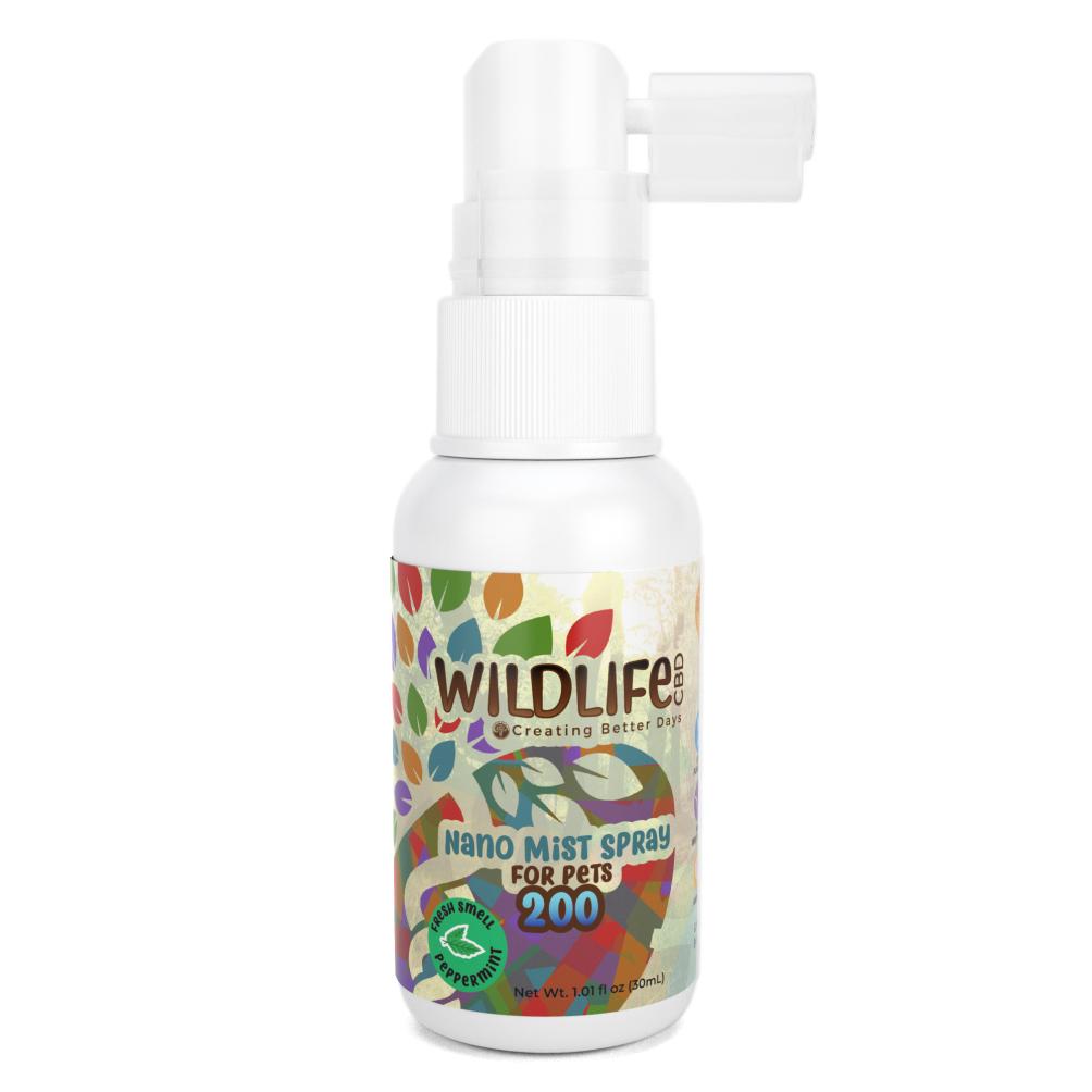 copy-of-pet-oral-spray-1
