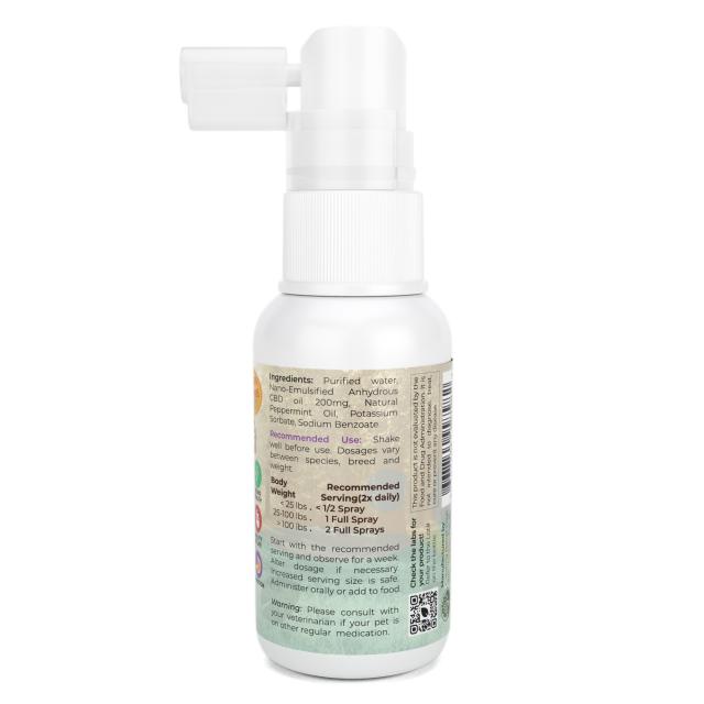copy-of-pet-oral-spray-2