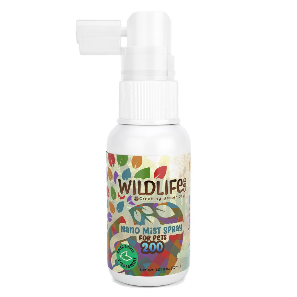 copy-of-pet-oral-spray-3