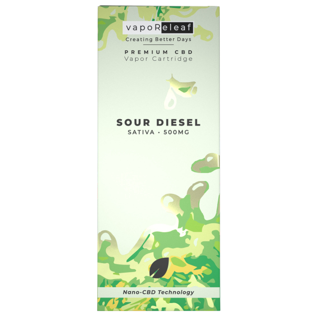 copy-of-sour-diesel-1