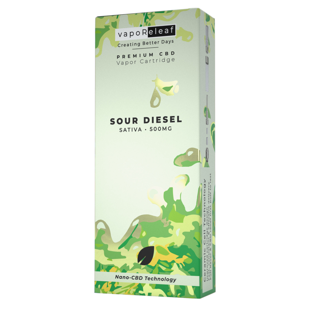 copy-of-sour-diesel-2