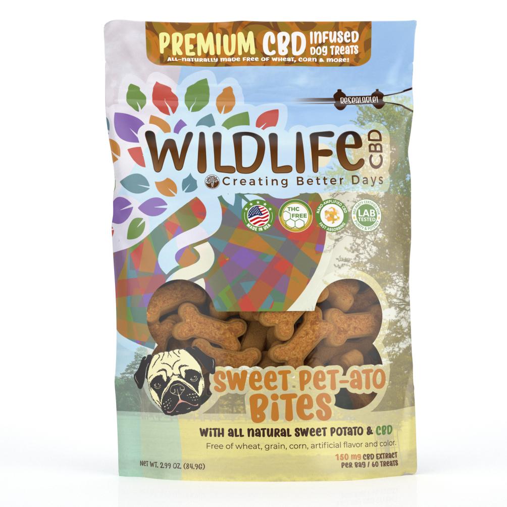 copy-of-sweet-pet-ato-bites-bag