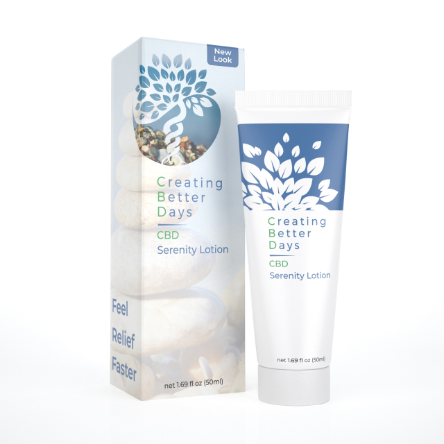 copy-of-topical-serenity-lotion-tube1