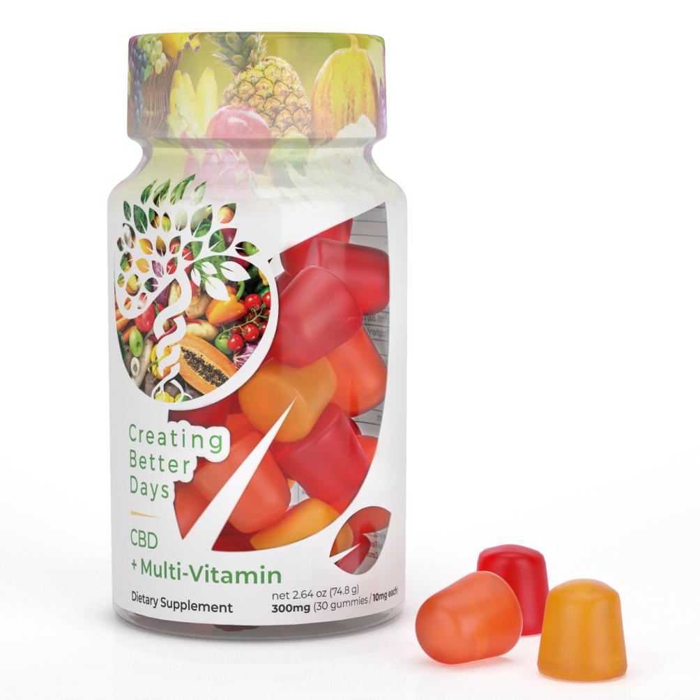 copy-of-vitaedible-300-multi-vitamin2-1