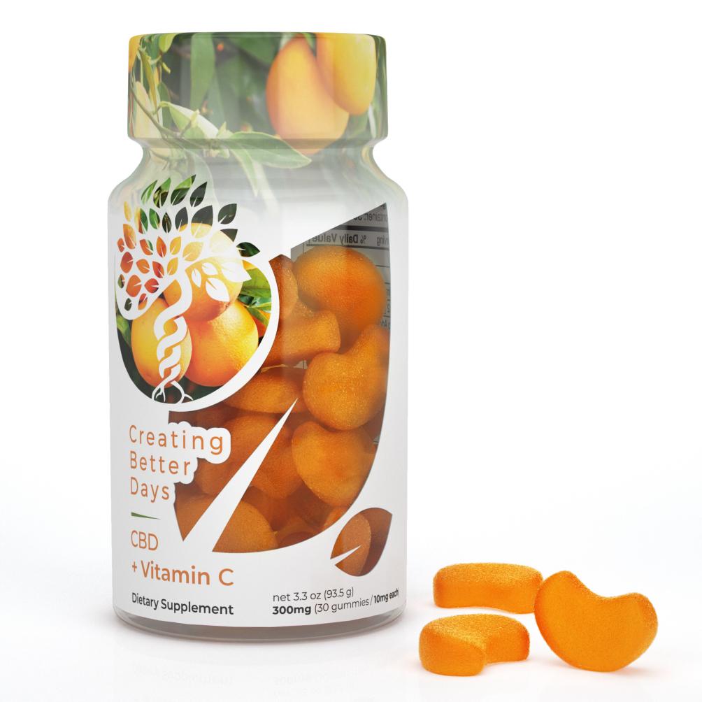 copy-of-vitaedible-300-vitamin-c3-3
