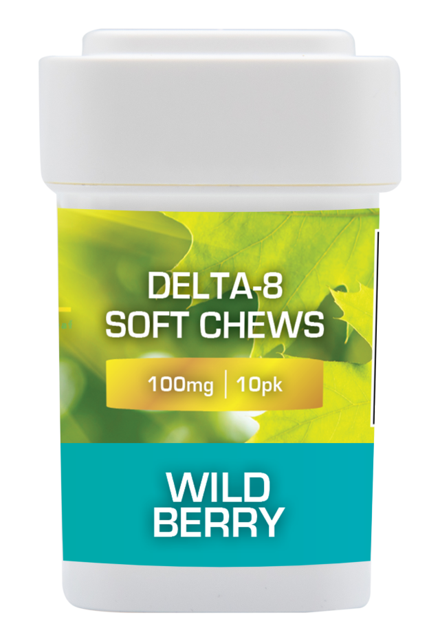 d-8-sof-chew-wild-berry-100mg-001