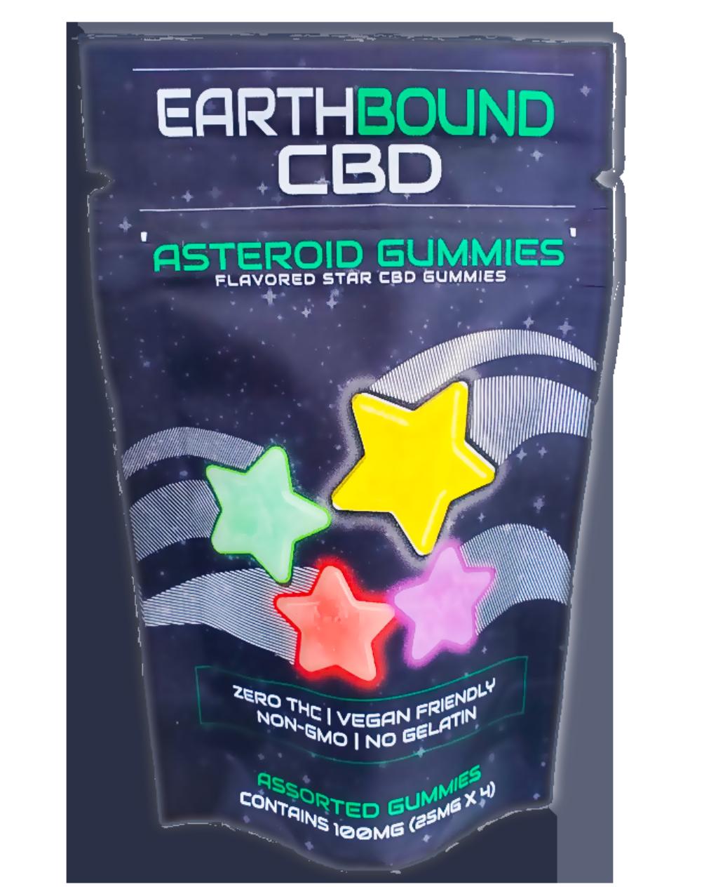 eb-asteroid-gummies-transparent-background