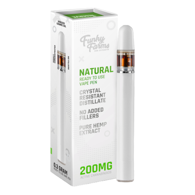 ff-natural-reserve-disposable-pen-200mg