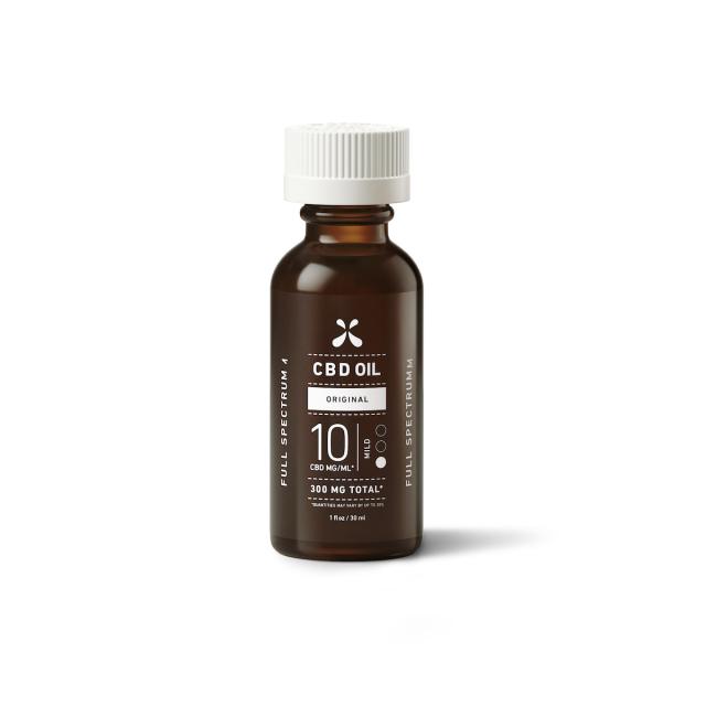 full-spectrum-original-10mg-bottle