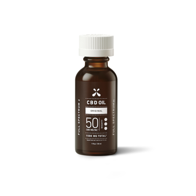 full-spectrum-original-50mg-bottle