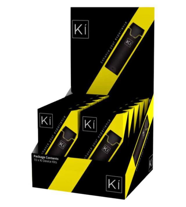 ki-pod-device-box