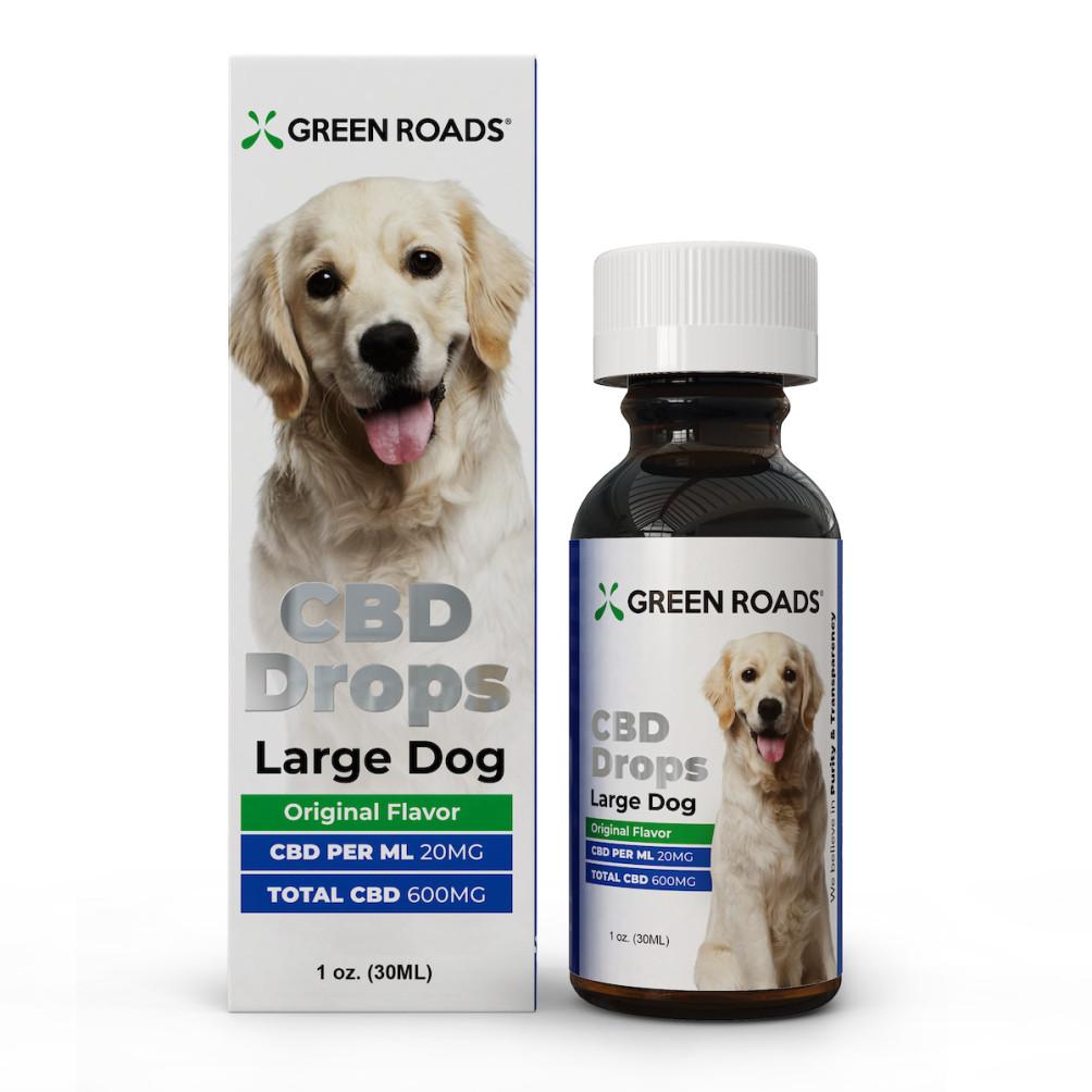 large-dog-unit-front