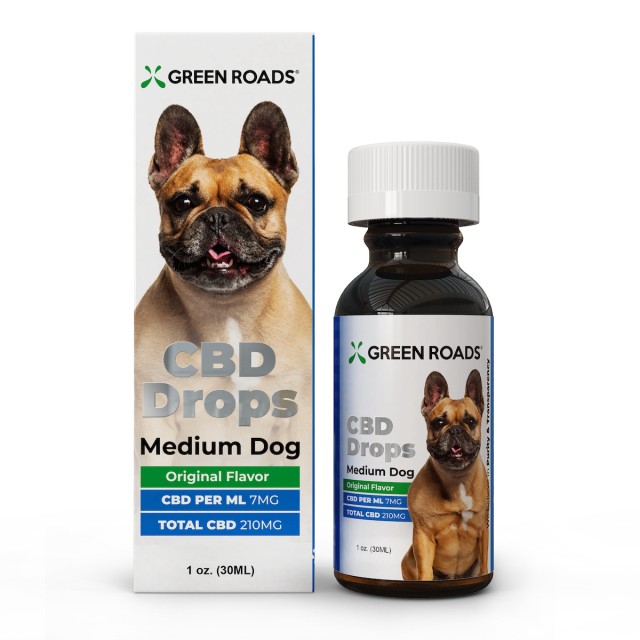 medium-dog-unit-front