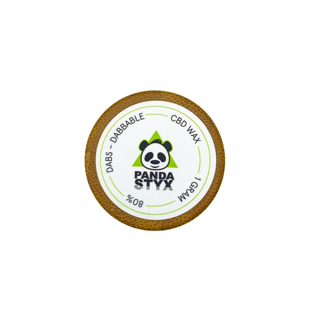 panda-dabs-grid-54838-1586639803