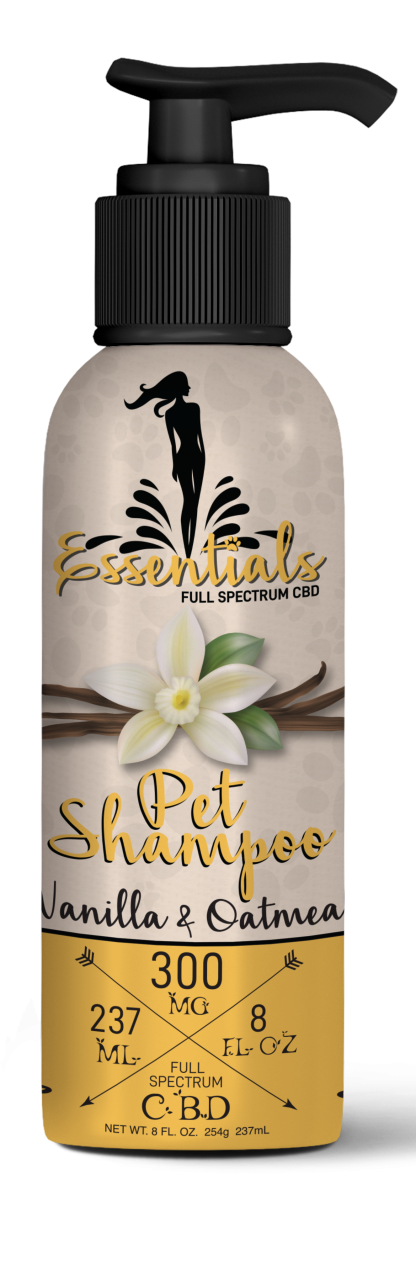 pet-shampoo-mock