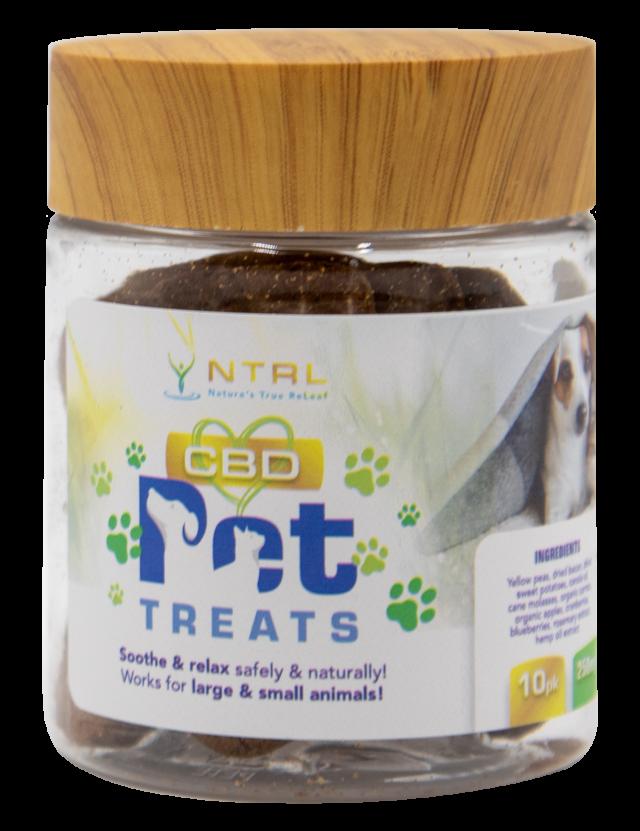 pet-treats-001