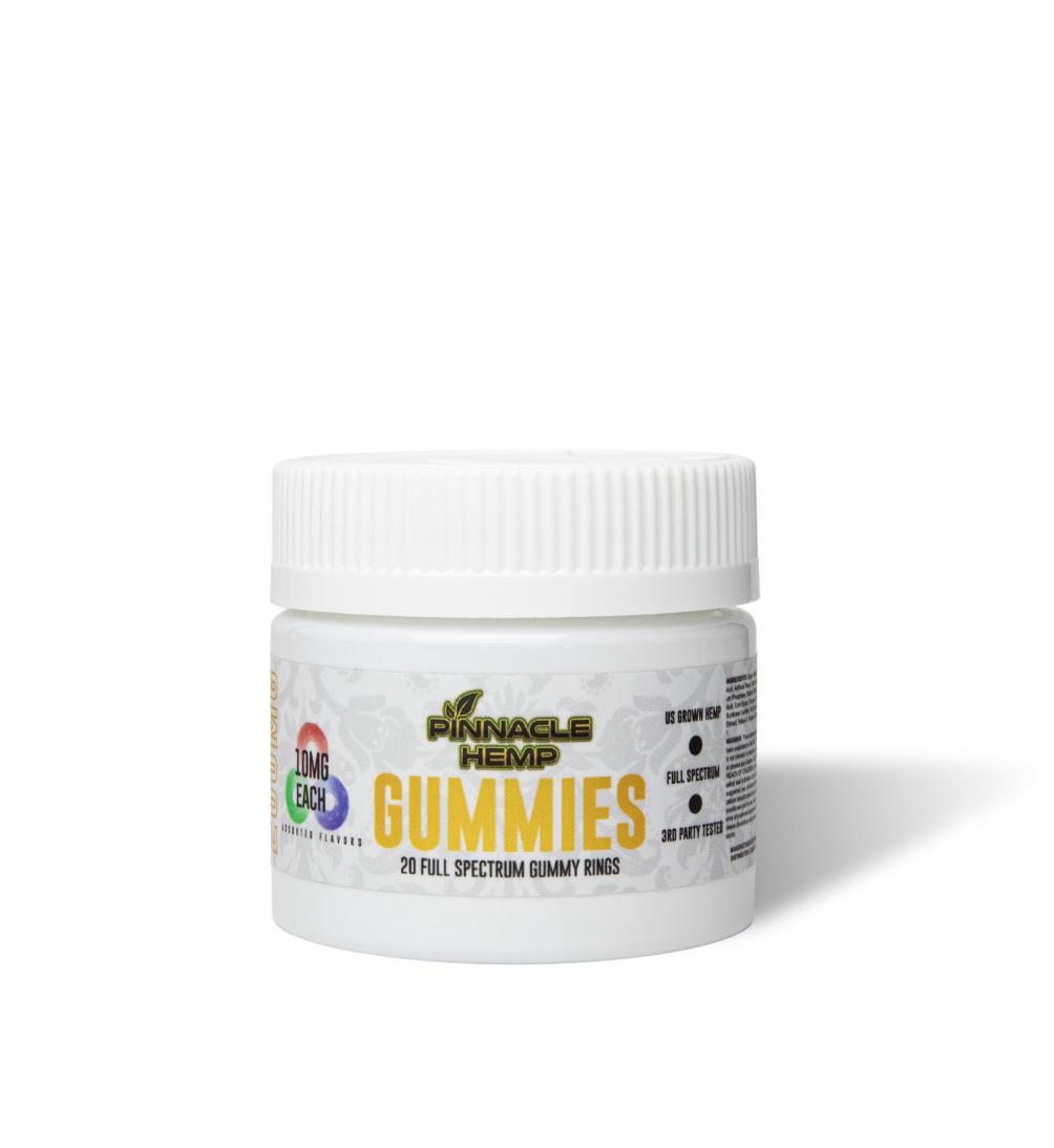 pinnacle-gummies-200mg-001