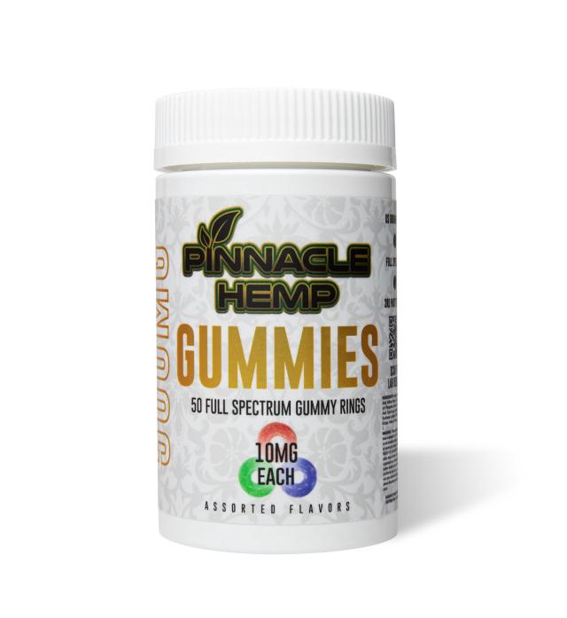 pinnacle-gummies-500mg-001