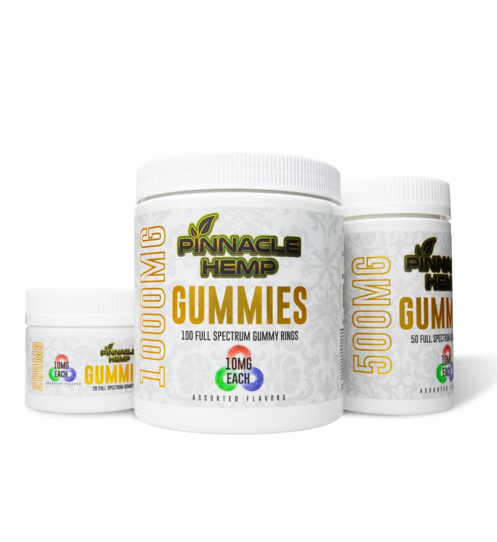 pinnacle-gummies-multi-001
