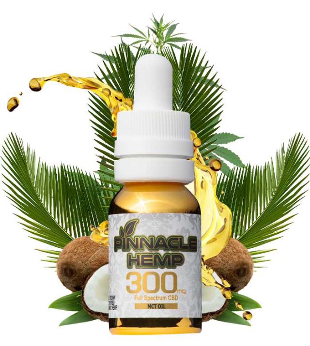 pinnacle-hemp-300-mg-web