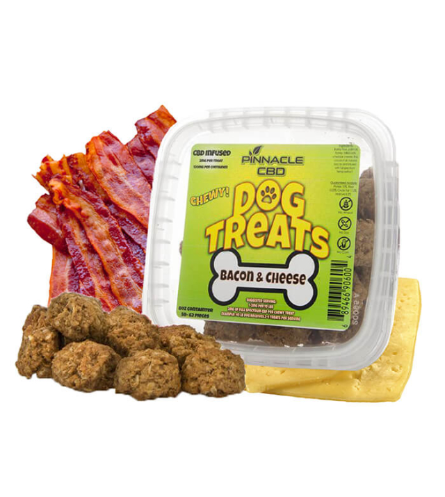pinnacle-hemp-edibles-dogtreats-1