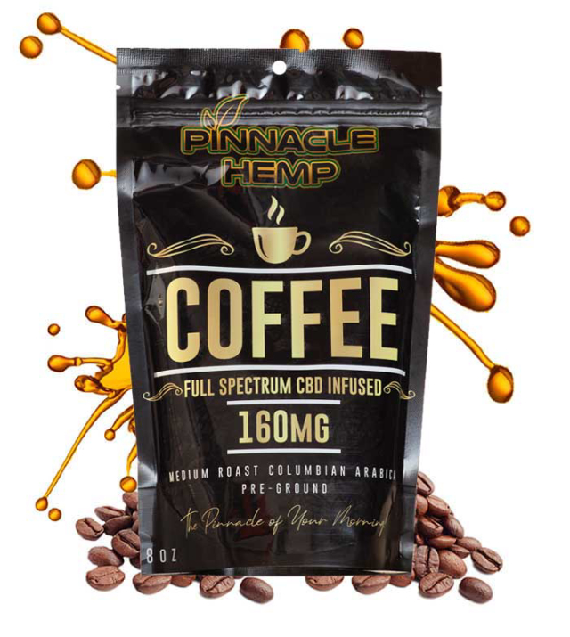 pinnacle-hemp-full-spectrum-cbd-coffee