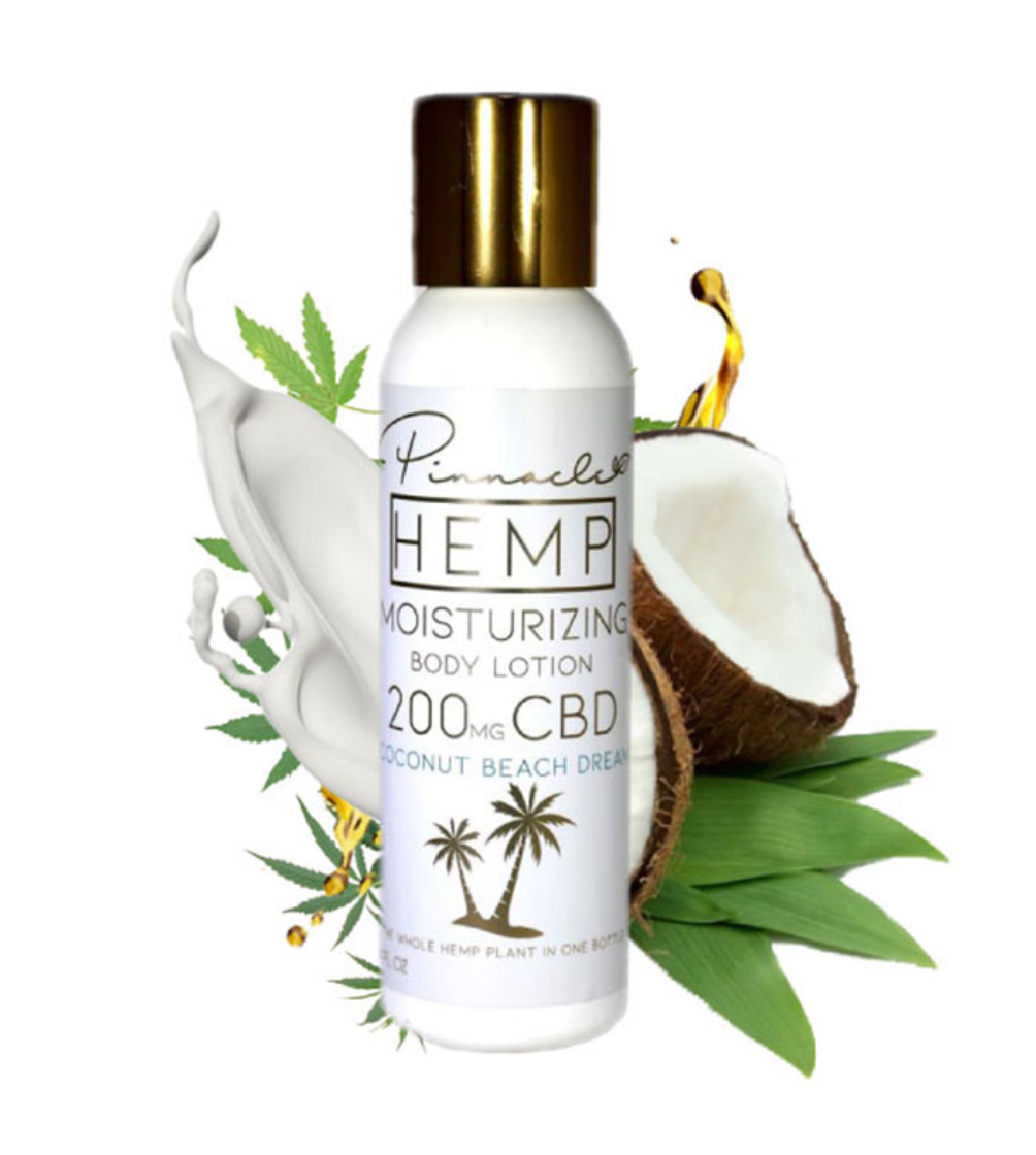 pinnacle-hemp-lotion-coconut