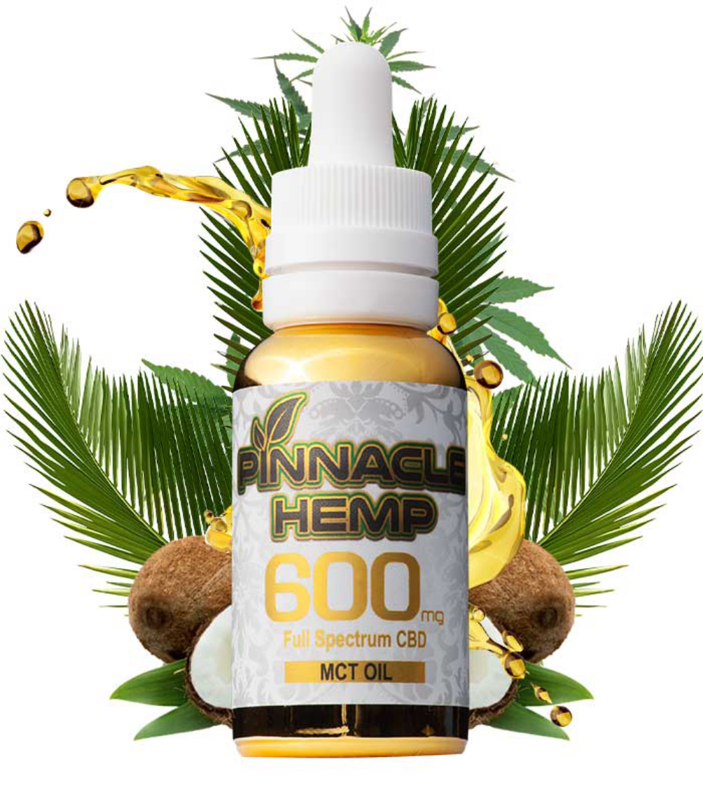 pinnacle-hemp-mct-600-mg-web