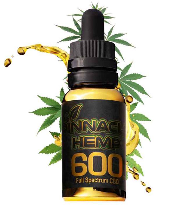 pinnacle-hemp-vg-600