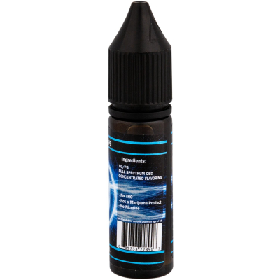 Avid Hemp CBD Vape Liquid