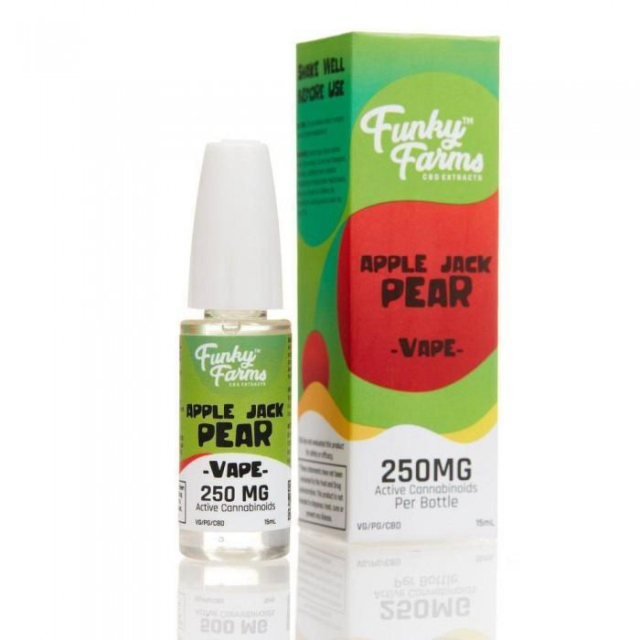 products-apple-jack-pear-15ml-810caba1-92aa-4dba-b613-3468172a91bc