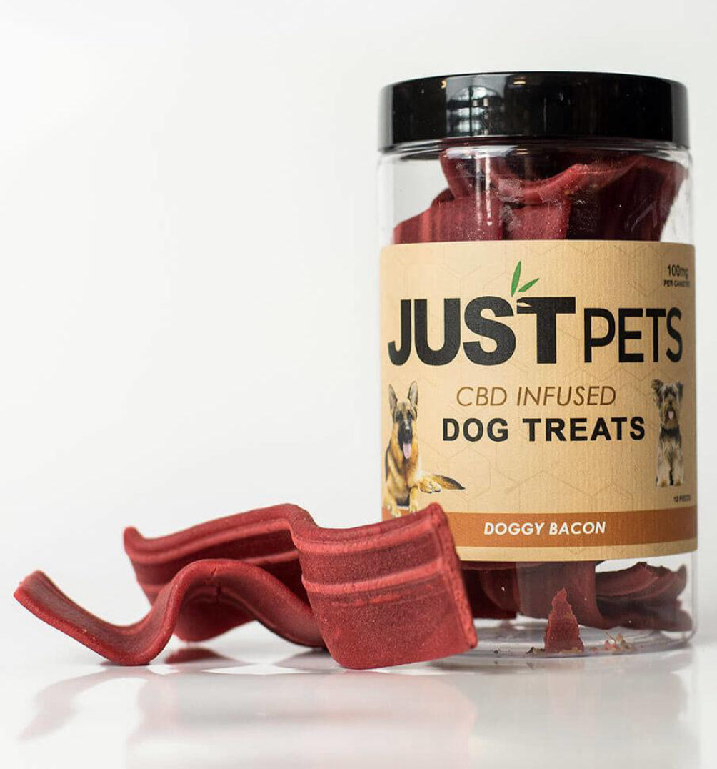 products-doggie-bacon