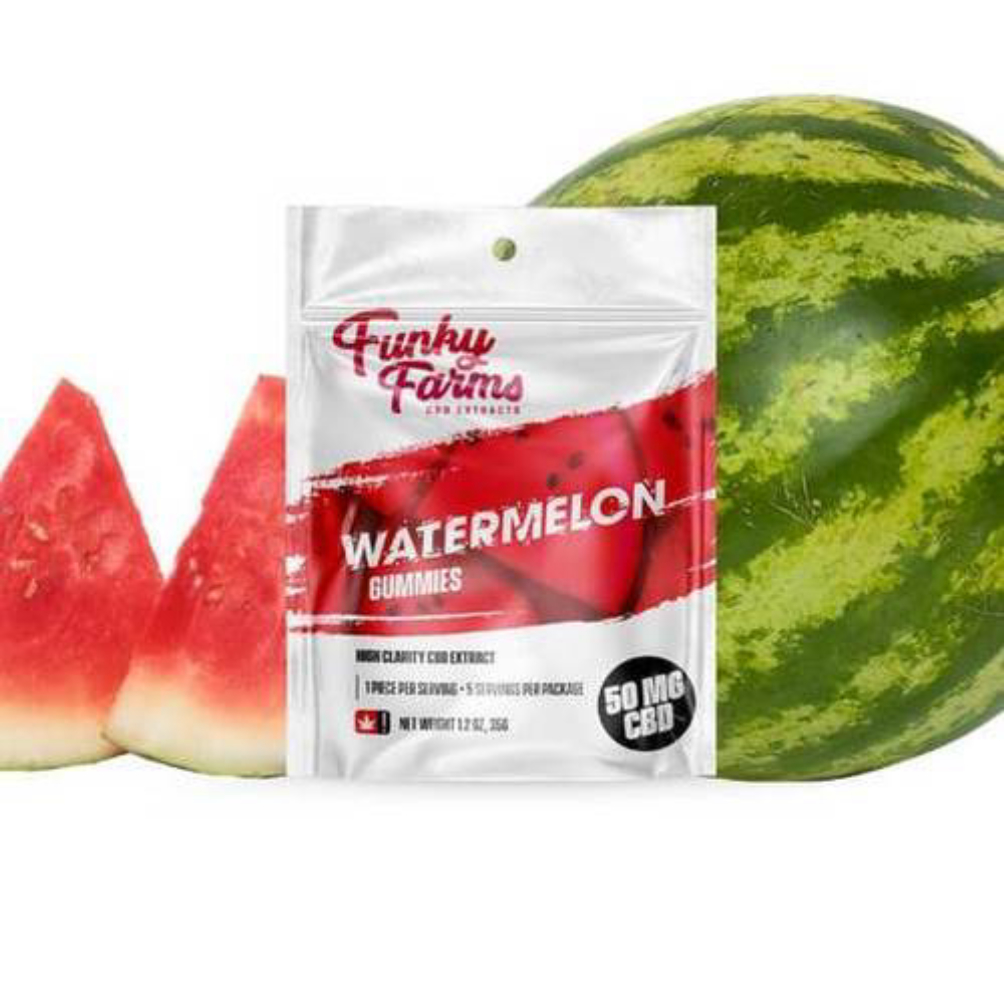 products-funky-farms-watermelon
