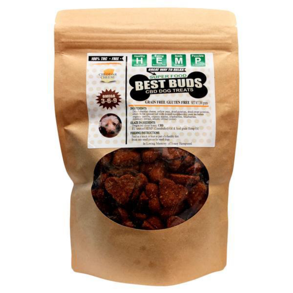 products-hemp-dog-treats-grain-free