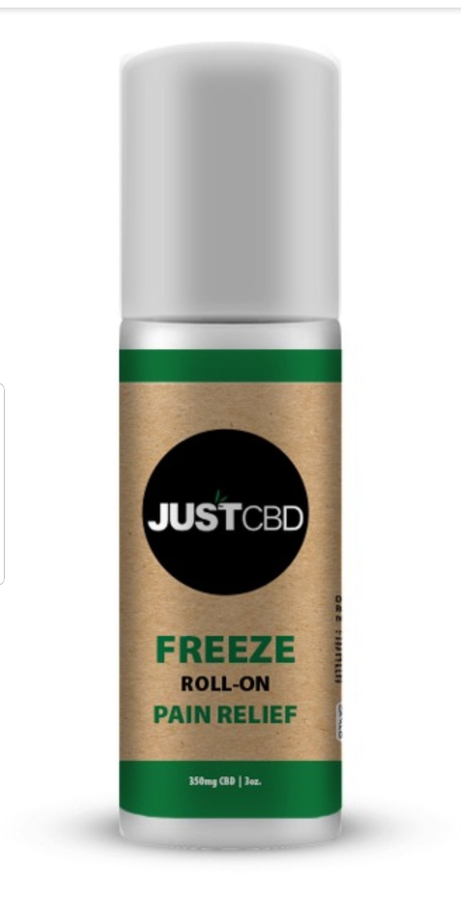products-just-cbd-roll-on-freeze-cream