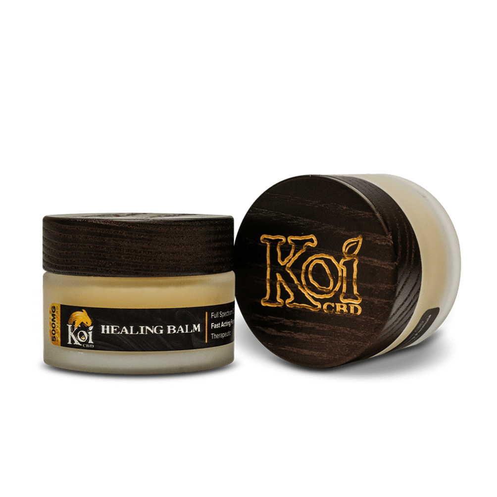 products-koi-healing-balm