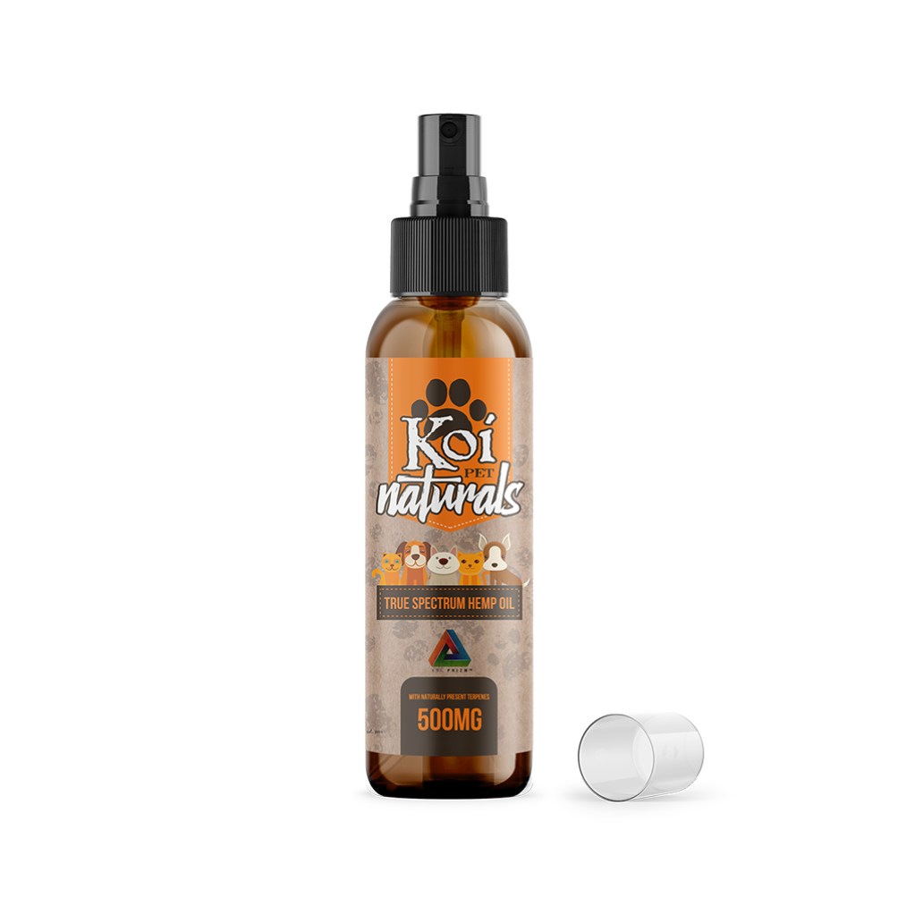 products-koi-pet-tincture